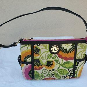 Spartina 449 purse